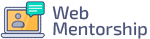 We Help You Get Found Online - WebMentorship by insurEco Systems